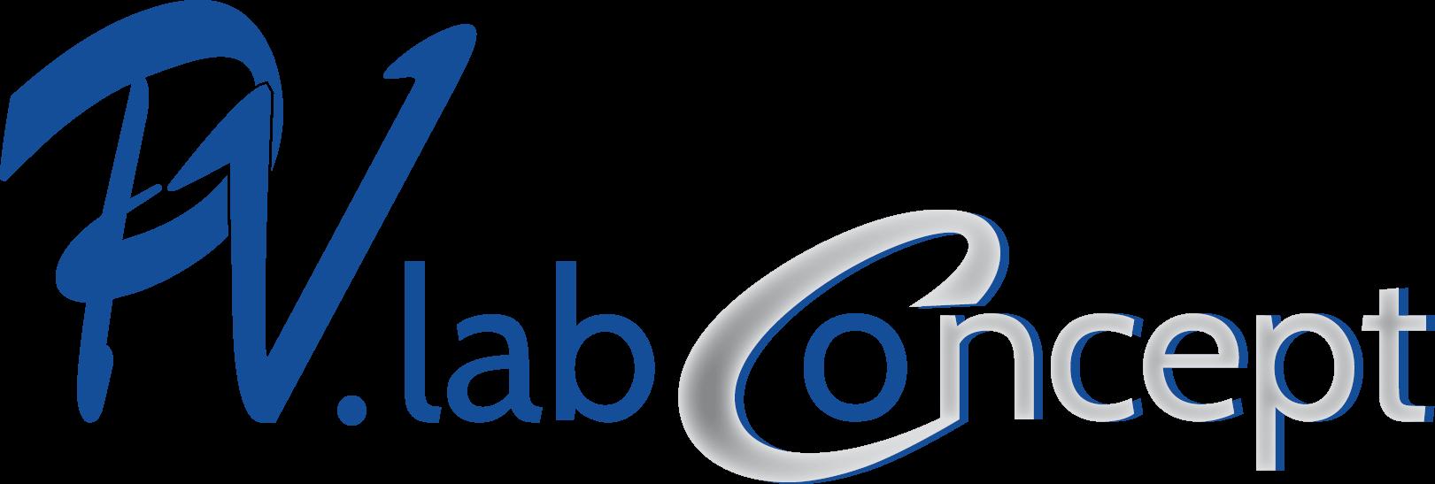 PV LABO CONCEPT