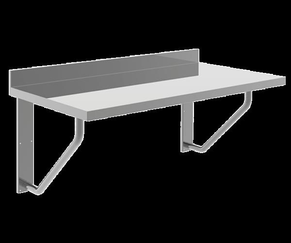 Tables suspendues